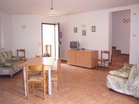 Residence Sarnano - Il Glicine - Via del Colle