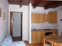 Residence Sarnano - Il Glicine